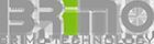 搏盟科技有限公司